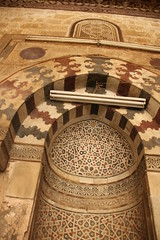 044, AL ASHRAF 17 (mohammedeldeeb22) Tags: mosque alashraf khank