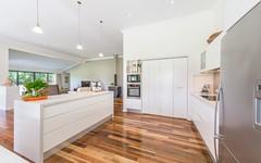 39 Red Lane, Rous NSW
