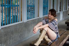 IMG_0717 (monkeyvista) Tags: show girls portrait cute sexy beautiful beauty canon asian photo women asia pretty shoot asians gorgeous models adorable images cutie full frame kawaii oriental sg glamor  6d    gilrs   flh
