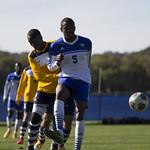 "<b>3211</b><br/> Men's Soccer Buena Vista <a href=""http://farm1.static.flickr.com/674/21415661034_93ccea0c20_o.jpg"" title=""High res"">∝</a>"