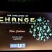 Data Solutions .next Computing Forum [Lighthouse Cinema]REF-108757