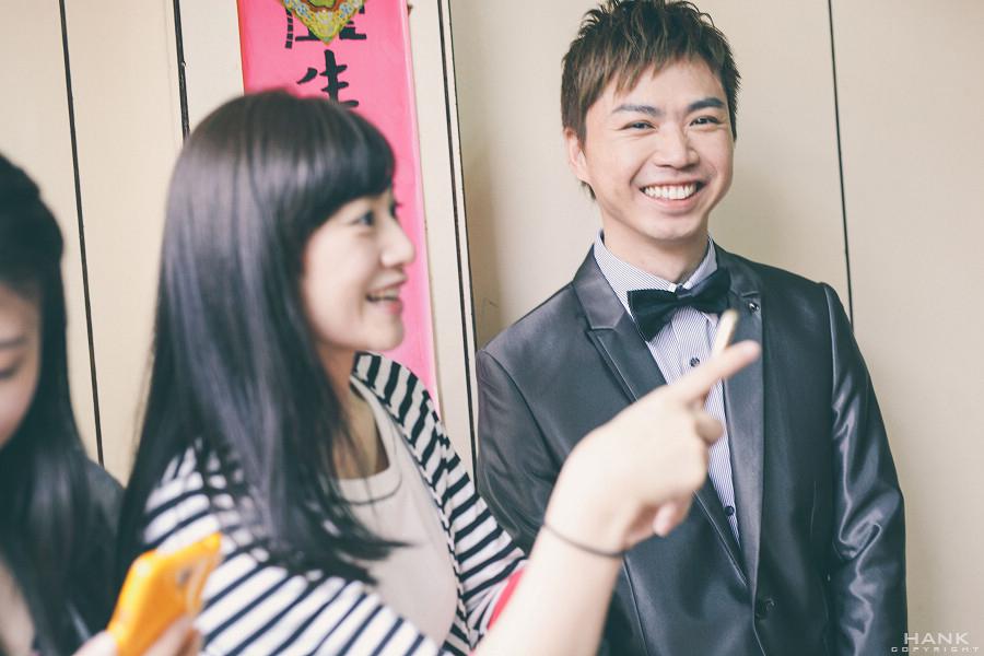 婚禮紀錄 / 盛賢&悅伶 Wedding