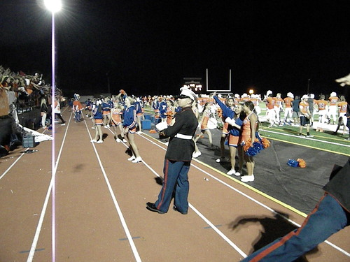 """Timpview vs Provo - Sept 18,2015 • <a style=""""font-size:0.8em;"""" href=""""http://www.flickr.com/photos/134567481@N04/21520539262/"""" target=""""_blank"""">View on Flickr</a>"""