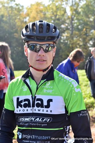 Junioren Nossegem (43)