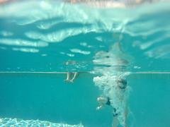 GOPR8196 (Mercedesdiaz) Tags: water sport swimming agua underwater bajo piscina swimmingpool nadar deporte pileta natacion swimm submarino submarina bajoelagua
