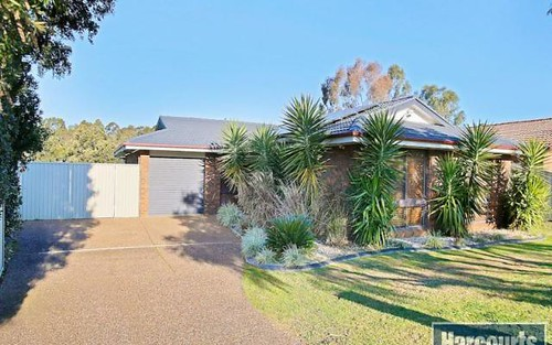 33 Spitfire Dr, Raby NSW 2566