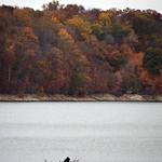 Lake Monroe thumbnail