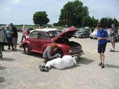 mot-2008-joinville-img_3292_800x600