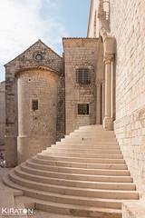 Dubrovnik.