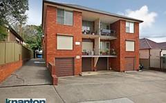 8/49 Dennis Street, Lakemba NSW