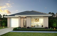 Lot 453 Kingsman Avenue, Elderslie NSW