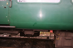 Mk2 SO S5249 (41) (Transrail) Tags: mk2 so standardopen britishrailways coach s5249 southern gwr gloustershirewarwickshirerailway railway
