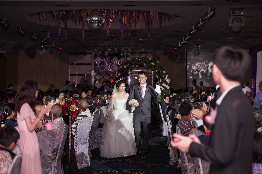 台中婚攝,宜豐園婚宴會館,宜豐園主題婚宴會館,宜豐園婚攝,宜丰園婚攝,婚攝,志鴻&芳平145