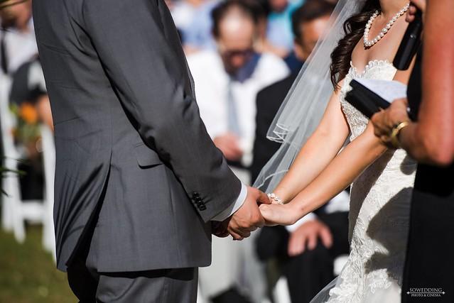 ACWinnie&Anthony-wedding-HL-HD-0225