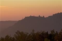 IMG_1872 (fotografia per passione) Tags: autumn sunset forest tramonto herbst autunno casentino foresta pratomagno valdarno lorociuffenna leforestedelpratomagno marksoetebierphotography