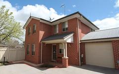 4/126 Howick Street, Bathurst NSW