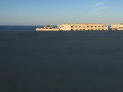 horisont (suskon72) Tags: horisont fotosondag fs151018