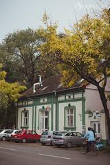 IMG_4162 (ODPictures Art Studio LTD - Hungary) Tags: urban music canon eos concert tour report serbia band rs hungarian vojvodina 6d senta 2015 vajdasag zenta aptus cantus szerbia odpictures orbandomonkoshu odpictureshu odpictures2015