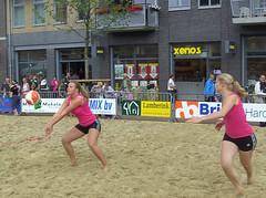 2008-06-28 Beach zaterdag001_edited
