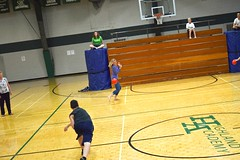 "2015_Class_on_Class_Dodgeball_0158 • <a style=""font-size:0.8em;"" href=""http://www.flickr.com/photos/127525019@N02/22340201096/"" target=""_blank"">View on Flickr</a>"