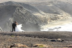 IMG_20151020_195832 (almagote77) Tags: fuerteventura playa lapared recincasados