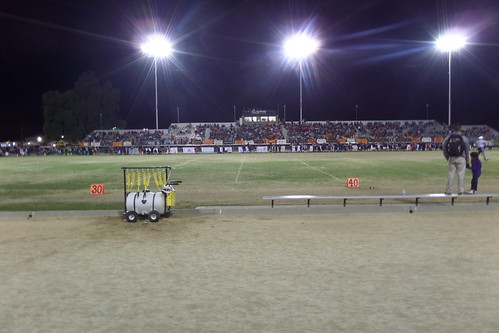 "Vacaville vs. Napa • <a style=""font-size:0.8em;"" href=""http://www.flickr.com/photos/134567481@N04/22441072841/"" target=""_blank"">View on Flickr</a>"