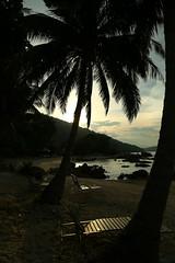 Paradise (Dariusz Laszczyk) Tags: malaysia perhentian besar malezja