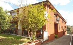 8/20 Shadforth St, Wiley Park NSW