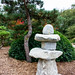 """Kubota Garden • <a style=""""font-size:0.8em;"""" href=""""http://www.flickr.com/photos/25269451@N07/22493204631/"""" target=""""_blank"""">View on Flickr</a>"""