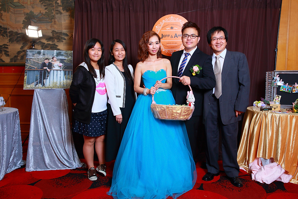 My wedding_1463
