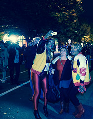 2015 High Heel Race Dupont Circle Washington DC USA 00032