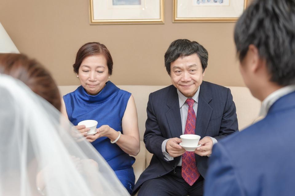 高雄漢來婚禮攝影039
