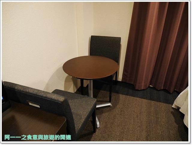 京都住宿京都祗園四條陽光酒店HotelSunlineKyoto八坂神社image033