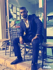 Turkish Machos (Erkekçe Maçolar) Tags: hairy socks shirt shoes sexgod handsome tie crotch suit jeans tall macho stud turkish hombre sexyman machos hotman maço hotmale turkishmen turkishman classicmen turkishbulge turkerkeği machotürk machoturk