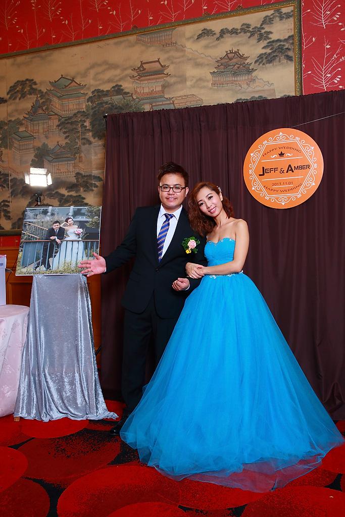 My wedding_1488