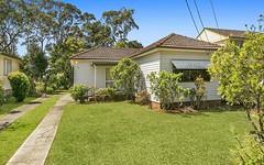 40 Berowra Waters Road, Berowra NSW