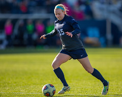 NCAA Women's soccer final 16: Penn State vs. Ohio State (Tap5140) Tags: sports soccer pennstate bigten ncaa ohiostate womensoccer