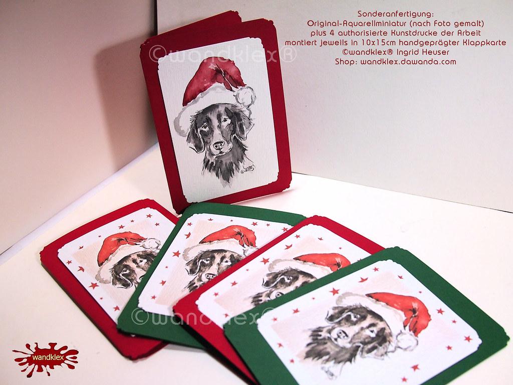 Weihnachtskarten Plus.The World S Newest Photos Of Weihnachten And Weihnachtskarten