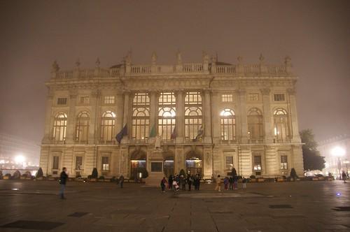 Thumbnail from Palazzo Madama