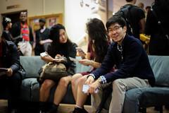 2015.11.12-DWSo_SeoulSearching-109