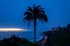 (Hugo Chinaglia) Tags: ocean trip travel sunset pordosol sea tourism praia beach peru americalatina southamerica sunrise mar nikon tour lima férias tourist backpack viagem turismo discover turista nascerdosol americadosul d90 18135mm turistando backpakcer mochilao