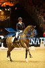 HB110486 (RPG PHOTOGRAPHY) Tags: world london cup olympia dressage 2015 tiamo jorinde verwimp