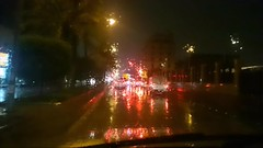 # @x3abrr #_ # # #hd # #  # # # # #  #_ # # # # # #  #_ #ksa # #saudi# ##sonyxperiaz2 #Xperia ##Rain# # (photography AbdullahAlSaeed) Tags: rain saudi hd  ksa             xperia           sonyxperiaz2