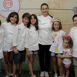 "Campamentos MasterChef <a style=""margin-left:10px; font-size:0.8em;"" href=""http://www.flickr.com/photos/137239924@N03/23272347826/"" target=""_blank"">@flickr</a>"