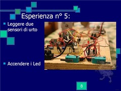 lezione4_008