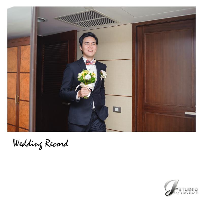 晶華婚攝,晶華酒店,晶華婚宴,新秘函師 ,婚攝小勇,台北婚攝,紅帽子工作室-0045