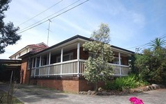 830 Hume Highway, Bass Hill NSW