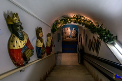 """Museo del Presepio • <a style=""""font-size:0.8em;"""" href=""""http://www.flickr.com/photos/89679026@N00/23483233842/"""" target=""""_blank"""">View on Flickr</a>"""