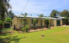 7 Station Street, Johns River NSW
