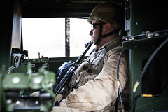 PI00_Kh_act_019.jpg (sioenarmourtechnology) Tags: army belgium titan defence qrs actionshot specialforces leopoldsburg kaliqrs